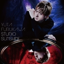 STUDIO SUNSHINE(通常盤)/古川 雄大