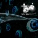 SYNCHRONICITY/Tokami