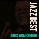 JAZZBEST Louis Armstrong/Louis Armstrong