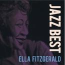 JAZZBEST Ella Fitzgerald/Ella Fitzgerald