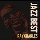 JAZZBEST Ray Charles/レイ・チャールズ