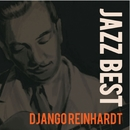 JAZZBEST Django Reinhardt/Django Reinhardt