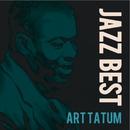 JAZZBEST Art Tatum/Art Tatum