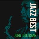 JAZZBEST John Coltrane/ジョン・コルトレーン