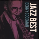 JAZZBEST Benny Goodman/Benny Goodman