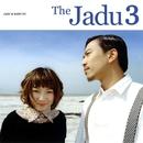ザ・チャドゥ 3集 - The Jadu 3/ザ・チャドゥ