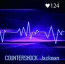 カウンターショック TYPE-B/Jackman