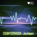 カウンターショック TYPE-C/Jackman