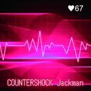 カウンターショック TYPE-A PV/Jackman