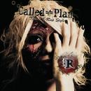 R TYPE-B/Called≠Plan
