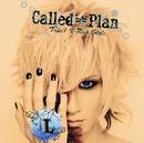 L TYPE-B/Called≠Plan