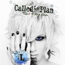 L TYPE-C/Called≠Plan