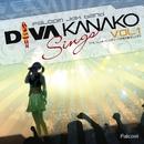 Falcom jdk BAND Diva Kanako sings Vol.1/Falcom Sound Team jdk