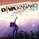 Falcom jdk BAND Diva Kanako sings Vol.2/Falcom Sound Team jdk