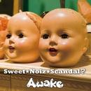 Sweet★Noiz★Scandal?(初回限定盤)PV/Awake