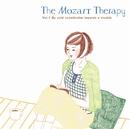 The Mozart Therapy~和合教授の音楽療法~Vol.7 冷え性でお悩みの方へ/和合 治久