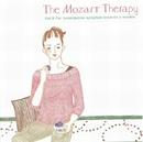 The Mozart Therapy~和合教授の音楽療法~vol.9 便秘症でお悩みの方へ/和合 治久