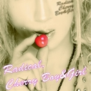 Radical,Cherry Boy&Girl TYPE-B/Called≠Plan