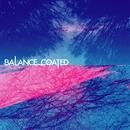 デザート/BALANCE COATED