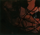 罪と罰 Brand New Capsule XIV(初回限定盤)/GHOST