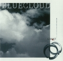 BLUE CLOUD DVD/GHOST
