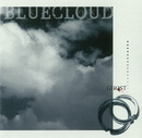 BLUE CLOUD/GHOST