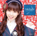 Melody/森下 純菜