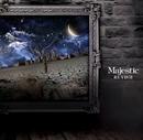 Majestic/RUVISH