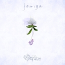 jenga(通常盤)/Moran
