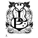 プロトカルチャー/PLUNKLOCK