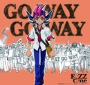 GO WAY GO WAY/FoZZtone