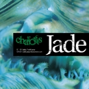 Jade/cold pray(TYPE-A)/chariots