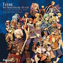 Falcom Best Sound Collection -All in All-/Falcom Sound Team jdk