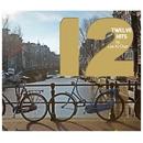 Twelve Hits By Lee Ki Chan/イ・キチャン