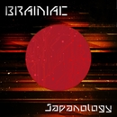 JAPANOLOGY/BRAINIAC