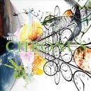 CHRONUS【lipper】/vistlip