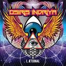 I, Aeternal/Osiris Indriya