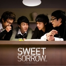 SweeticS/Sweet Sorrow