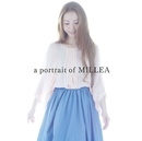 a portrait of MILLEA/MILLEA