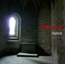 グロリア(限定盤)/Anfinit