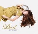 Profess/Pearl