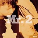 Mr.2/Mr.2