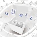 4Uwiz/SPELL BOX