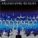 オーケストラが演奏するヒット歌謡19曲/Jigu Records Orchestra