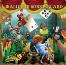 MALICE IN WONEDERLAND 初回限定盤 DVD/エルム