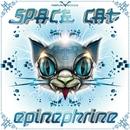 Epinephrine/Space Cat