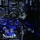 絶華 B TYPE/DOWNER