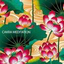 自律神経のバランスのために ~ CAKRA MEDITATION(チャクラメディテーション)/STALAG