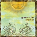 green note/smarttail