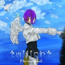 twilight TYPE-A DVD/Neverland